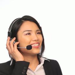 Atención telefónica INPPARES