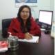 CHIMBOTE Cora Goicochea Ibarra chimbote (1)
