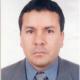 CHIMBOTE Cora Goicochea Ibarra chimbote (2)