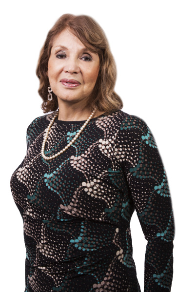 Irma Ramos ok