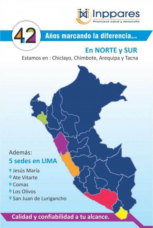 xx-Postal-Sedes-Lima-Provincia-1