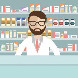 diseno-fondo-farmacia_1212-351