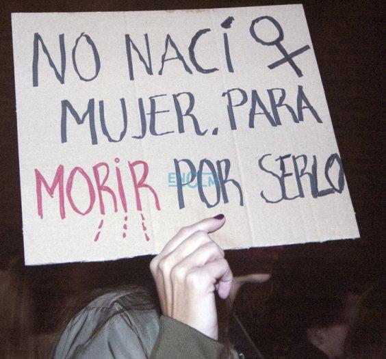 Manifestacion_Eliminacion_Violencia_Genero_Toledo_20061201092-1199x674